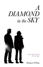 Diamond in the Sky cover